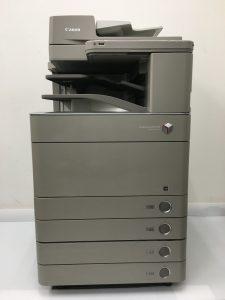 ADVC5235-1