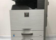 MX2640-1