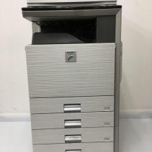 MX3100-1