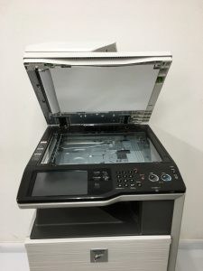 MX3100-2