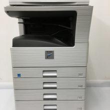 MXM260FG-1