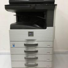 MXM264FP-1