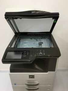 MXM264FP-2